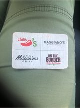 $25 Chili's, Maggiano's, Macaroni Grill, or On the Border gift card in Kingwood, Texas