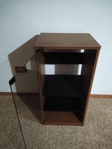 Sony Stereo Cabinet in Naperville, Illinois