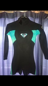 Roxy ladies wetsuits 3 mil in Okinawa, Japan