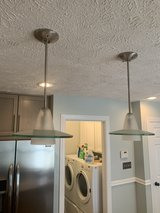 kitchen lamps in Fort Bragg, North Carolina