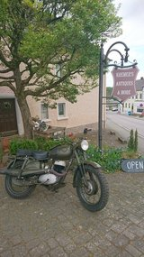 Antiques, Gift ideas and more in Spangdahlem in Spangdahlem, Germany