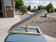 Handmade Dog Ramp ( Built to order) in Alamogordo, New Mexico