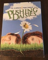 Pushing Daisies in Chicago, Illinois
