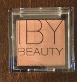 IBY Beauty Highlighter in Bolingbrook, Illinois