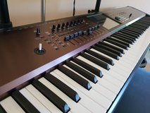 Korg Kronos LS 88 Key Music Synthesizer Workstation Keyboard Very good condition in Ramstein, Germany
