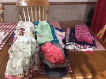size 3 girls cloths in Naperville, Illinois