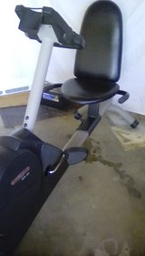 STATIONARY BIKE in 29 Palms, California