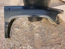 Front Fender 1994 Dodge 1500 Pass Side in Alamogordo, New Mexico