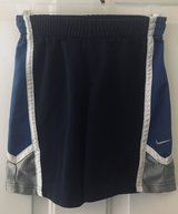 Boys Nike shorts size 6 in Fort Benning, Georgia