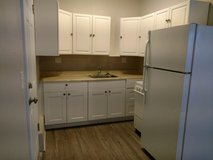 2 bed Unit in Fort Lewis, Washington