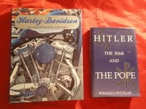 21 books in very good condition - check it out - see information below in Tomball, Texas