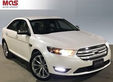 2017 Ford Taurus Limited >> Certified Pre Owned (CPO) in Grafenwoehr, GE