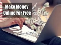 Get Paid $2500+ per Week with THIS! *NEW* [Make Money Online In 2020] in Minneapolis, Minnesota