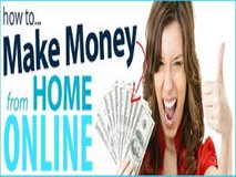 Best Way To Make Money From Home With ZERO Money In 2020 (Fast Method) in Minneapolis, Minnesota