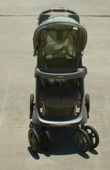 full size stroller in Warner Robins, Georgia