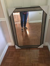 Mirror for sale in Fort Benning, Georgia
