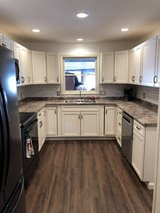 Bathrooms, Kitchens, Tile Showers, Decks, Roofs, Flooring and more...View us on Facebook to see ... in Clarksville, Tennessee