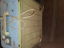 "Used 16""box fan in Alamogordo, New Mexico"