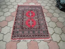 small area rug in Ramstein, Germany