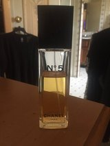 CHANEL No 5 EAU DE TOILETTE 3.4 Fl. Oz. in Fort Knox, Kentucky