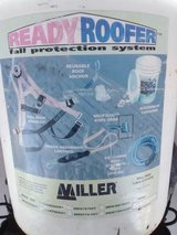 ready roofer complete safety in Yucca Valley, California