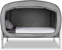 Privacy Pop Twin Bed Tent in Spring, Texas