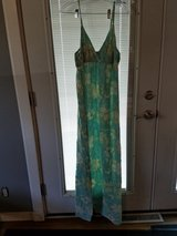 Mossimo 2xl floral dress in Chicago, Illinois