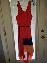 Paper doll dress 2xl in Chicago, Illinois