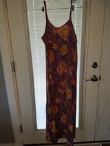 Mossimo 2xl long dress in Chicago, Illinois