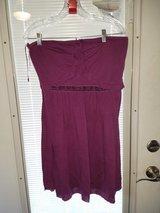 American eagle dresses xl and lg in Sugar Grove, Illinois