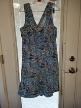 Faded glory dress 2xl in Chicago, Illinois