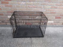 Dog cage/crate in Kingwood, Texas
