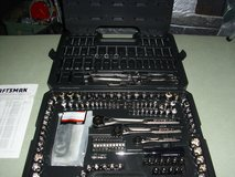 220 pc. craftsman toolset - brand new set in Fort Knox, Kentucky