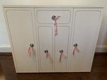 Our Generation Doll Wardrobe in Beaufort, South Carolina