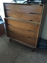Solid Wood Chest of Drawers in Morris, Illinois