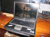 Dell Latitude D630 Laptop in Alamogordo, New Mexico