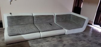 Sectional Couch (4 Piece) in Okinawa, Japan
