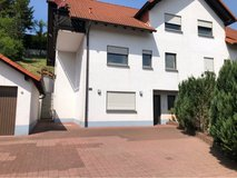 House for Rent * Ramstein School District* 5 Bedrooms* Great Village* in Ramstein, Germany