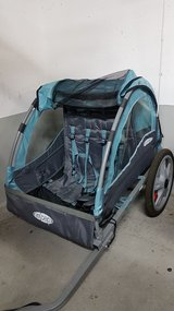 Bicycle trailer for sale in Stuttgart, GE