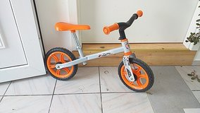 Balance Bike in Wiesbaden, GE