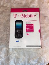 T-MOBILE NO CONTRACT PHONE in Naperville, Illinois