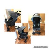 Graco Modes Click Connect Stroller in Okinawa, Japan