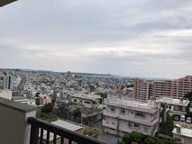 #160 Spacious renovated APT near kadena gate2 in Okinawa, Japan