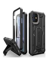 ArmadilloTek Vanguard case for iPhone 11 (6.1 inches) Military Grade  - Black (unused, opened box) in Grafenwoehr, GE