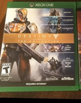 Destiny The Collection in Chicago, Illinois