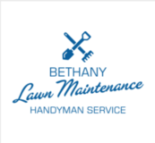 Bethany Lawn Maintenace and Handyman Service in Kingwood, Texas
