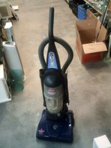 Bissel Power Force Bagless Vacuum in Alamogordo, New Mexico