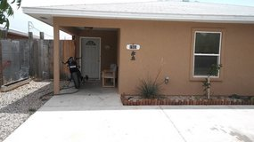 Room for rent in Alamogordo, New Mexico