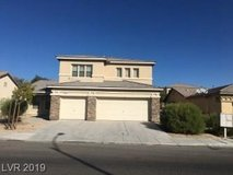 ROOM FOR RENT-CLOSER TO NELLIS AFB-MULTIPLE HOUSES ROOM FOR RENT in Nellis AFB, Nevada