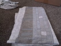 twin bed sheets in Alamogordo, New Mexico